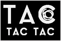 logo-tac-blanc-transparent